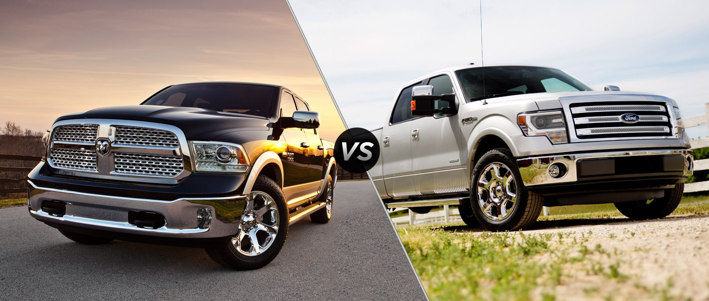 Pickups have gone through a lot of changes in the last two decades drivers want trucks that can handle the same tough jobs while being as fuel efficient as