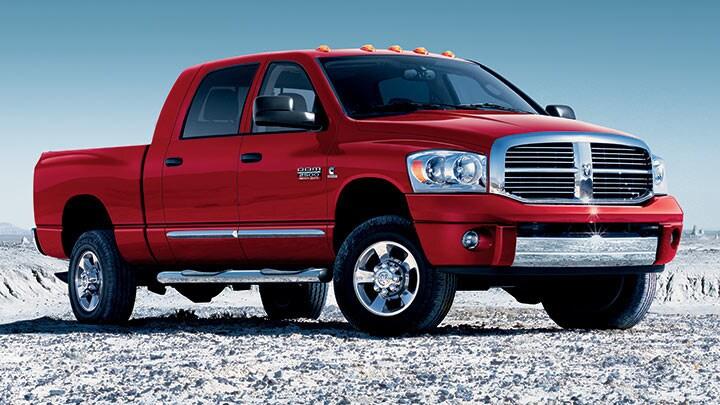Ford Car Dealers Okc