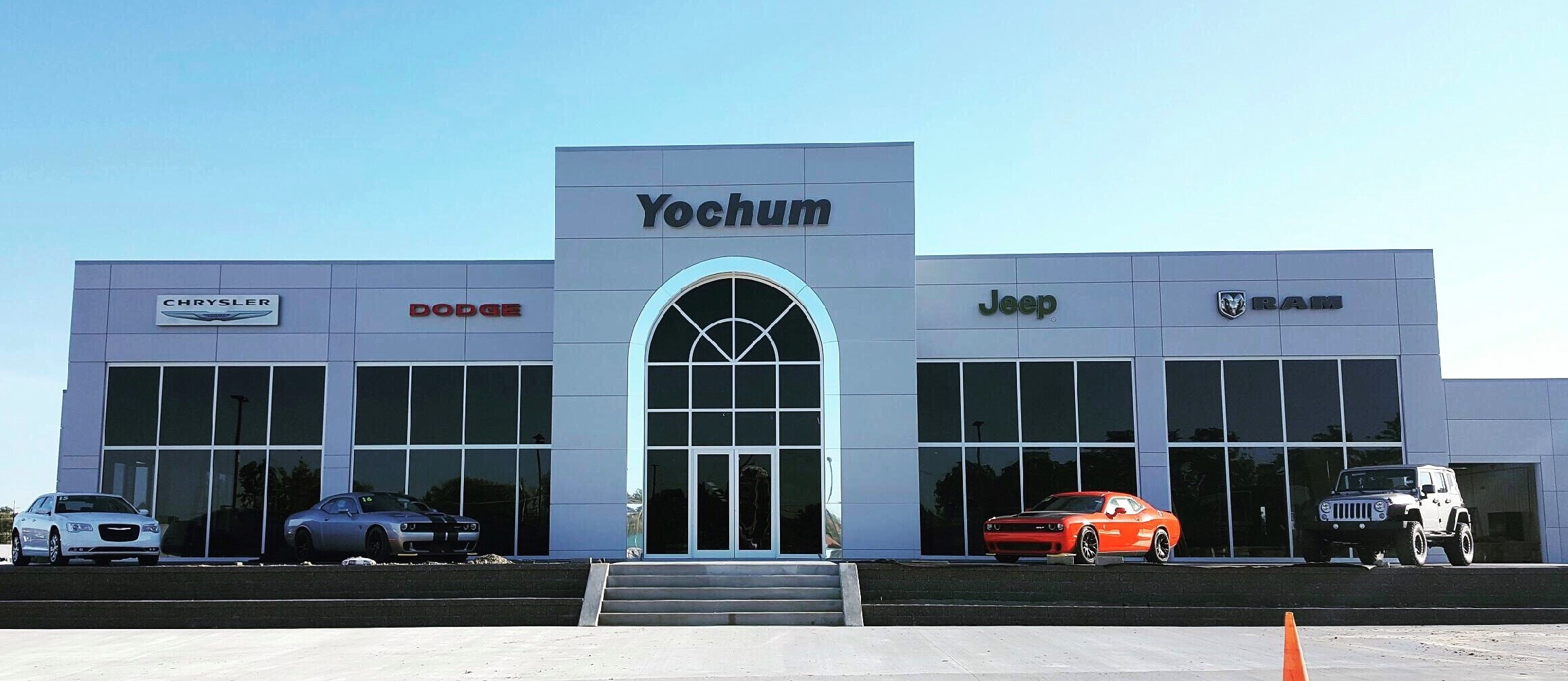 styles elegant dodge dealerships of car freedomdodgebuilding me near museum awesome years aaca from