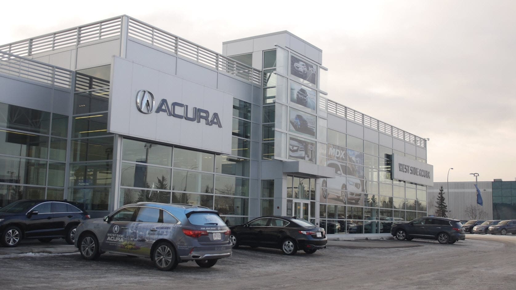 dealer rdx awd acura specials dealership mi htm lease rapids grand a in fox new