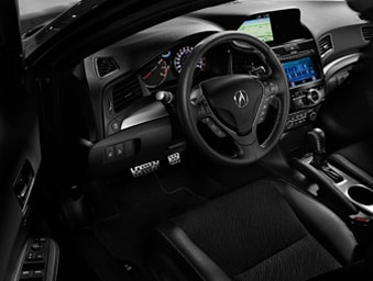 2018 acura ilx for sale