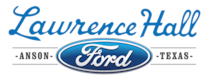 Lawrence Hall Ford