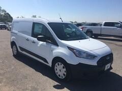 New 2019 Ford Transit Connect XL Minivan/Van for sale near Abilene TX