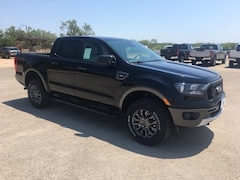 New 2020 Ford Ranger XLT Truck for sale in Anson TX