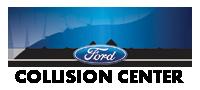Westway Ford Collision