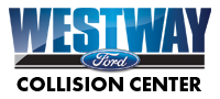 Westway Ford Collision
