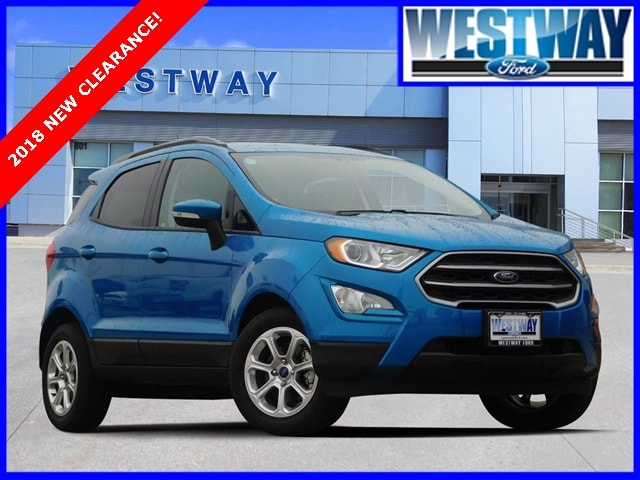 Ford Dealership Dallas >> Ford Dealership Near Fort Worth Tx Westway Ford In Irving