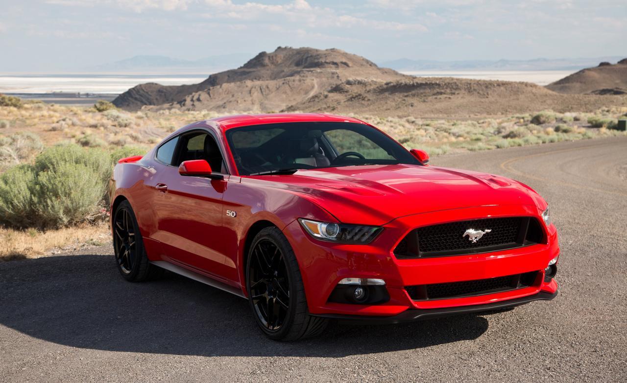 Our ... & Ford Car Sales u0026 Service Irving TX | New u0026 Used Car Dealership ... markmcfarlin.com