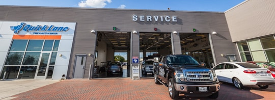 ford dealership near dallas new used ford cars. Cars Review. Best American Auto & Cars Review