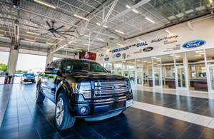 In addition to our outstanding lineup of new Ford cars buying a used car in the Dallas-Fort Worth Metroplex has never been easier! At Westway we showcase ... & Ford Dealership Near Dallas | New u0026 Used Ford Cars markmcfarlin.com