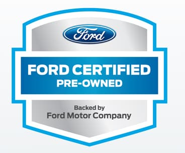 Certified Used Ford Cars Joe Myers Ford Houston Cypress Tx