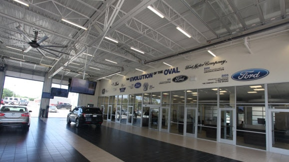 about westway ford new used ford dealership in dallas area. Cars Review. Best American Auto & Cars Review