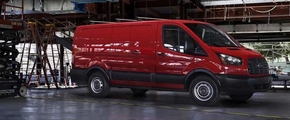 22216158e8 Fleet   Commercial Truck Dealer in Irving