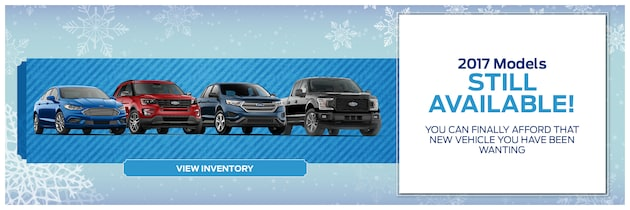 Whaling City Ford Lincoln Ford Dealership In New London CT - Ford dealers in ct