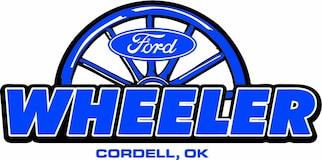 Wheeler Ford, Inc.