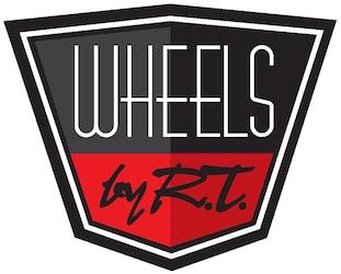 Wheels by R.T.