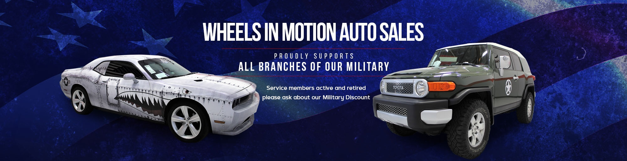 Phoenix Indoor Auto Sales >> Wheels In Motion Auto Sales A Used Car Dealer In Tempe Az
