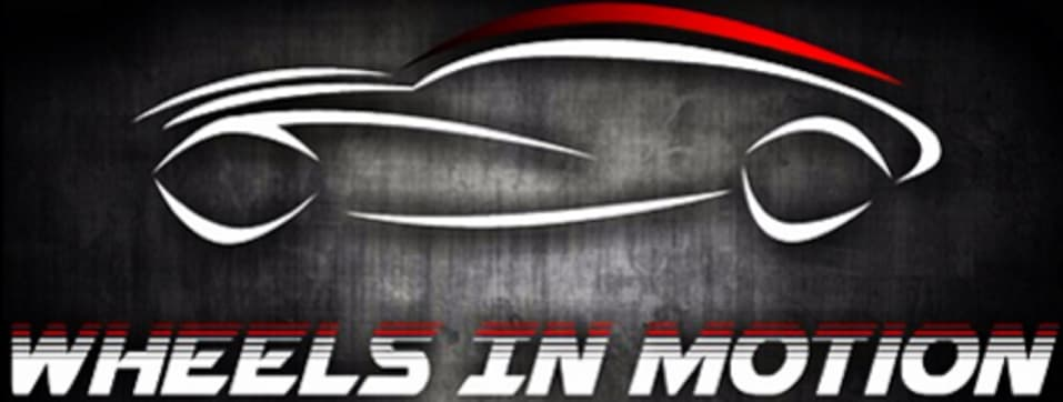 Drake Auto Sales >> Wheels In Motion Auto Sales A Used Car Dealer In Tempe Az