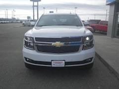 DYNAMIC_PREF_LABEL_INVENTORY_LISTING_DEFAULT_AUTO_NEW_INVENTORY_LISTING1_ALTATTRIBUTEBEFORE 2019 Chevrolet Tahoe LT SUV DYNAMIC_PREF_LABEL_INVENTORY_LISTING_DEFAULT_AUTO_NEW_INVENTORY_LISTING1_ALTATTRIBUTEAFTER