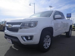 DYNAMIC_PREF_LABEL_INVENTORY_LISTING_DEFAULT_AUTO_NEW_INVENTORY_LISTING1_ALTATTRIBUTEBEFORE 2018 Chevrolet Colorado LT Truck Extended Cab DYNAMIC_PREF_LABEL_INVENTORY_LISTING_DEFAULT_AUTO_NEW_INVENTORY_LISTING1_ALTATTRIBUTEAFTER