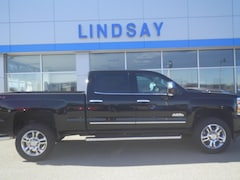 DYNAMIC_PREF_LABEL_INVENTORY_LISTING_DEFAULT_AUTO_NEW_INVENTORY_LISTING1_ALTATTRIBUTEBEFORE 2019 Chevrolet Silverado 2500HD High Country Truck Crew Cab DYNAMIC_PREF_LABEL_INVENTORY_LISTING_DEFAULT_AUTO_NEW_INVENTORY_LISTING1_ALTATTRIBUTEAFTER