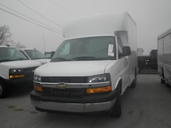 DYNAMIC_PREF_LABEL_INVENTORY_LISTING_DEFAULT_AUTO_NEW_INVENTORY_LISTING1_ALTATTRIBUTEBEFORE 2018 Chevrolet Express Cutaway Express 3500 Truck DYNAMIC_PREF_LABEL_INVENTORY_LISTING_DEFAULT_AUTO_NEW_INVENTORY_LISTING1_ALTATTRIBUTEAFTER