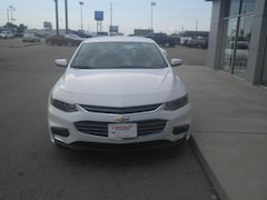 DYNAMIC_PREF_LABEL_INVENTORY_LISTING_DEFAULT_AUTO_NEW_INVENTORY_LISTING1_ALTATTRIBUTEBEFORE 2018 Chevrolet Malibu LT Sedan DYNAMIC_PREF_LABEL_INVENTORY_LISTING_DEFAULT_AUTO_NEW_INVENTORY_LISTING1_ALTATTRIBUTEAFTER