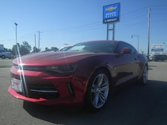 DYNAMIC_PREF_LABEL_INVENTORY_LISTING_DEFAULT_AUTO_NEW_INVENTORY_LISTING1_ALTATTRIBUTEBEFORE 2017 Chevrolet Camaro 2LT Coupe DYNAMIC_PREF_LABEL_INVENTORY_LISTING_DEFAULT_AUTO_NEW_INVENTORY_LISTING1_ALTATTRIBUTEAFTER