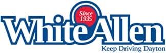 White-Allen Family Companies