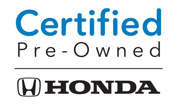 Honda Dealers Dayton Ohio >> White Allen Honda New Honda Dealership In Dayton Oh