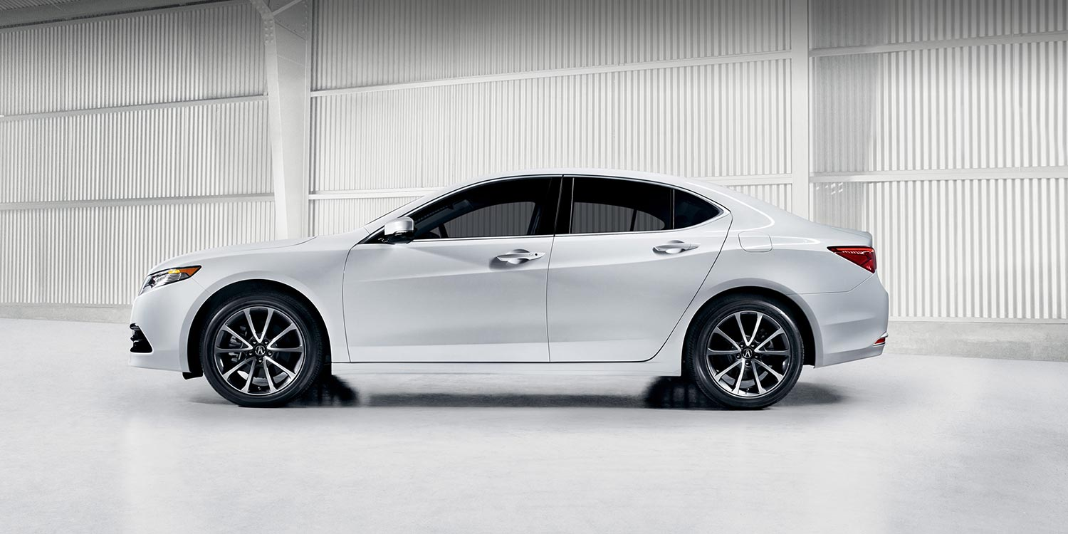 2016 acura tlx trims and specs. Black Bedroom Furniture Sets. Home Design Ideas