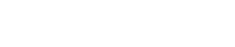 White Bear Acura