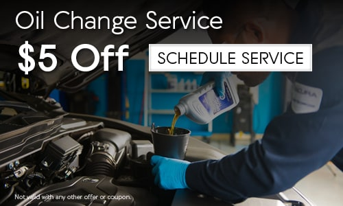 White Bear Acura New Acura Dealership In Vadnais Heights MN - Acura coupons oil change