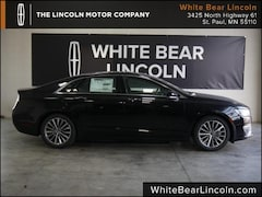 New 2019 Lincoln MKZ for sale in St. Paul