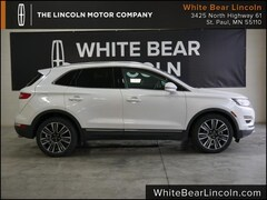 Used Lincoln Mkc St Paul Mn