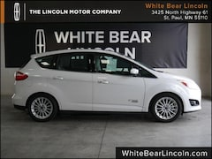 Buy a 2015 Ford C-Max Energi SEL Hatchback in St Paul