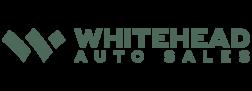 Whitehead Auto Sales