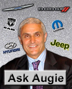 ask augie white plains chrysler jeep dodge. Black Bedroom Furniture Sets. Home Design Ideas