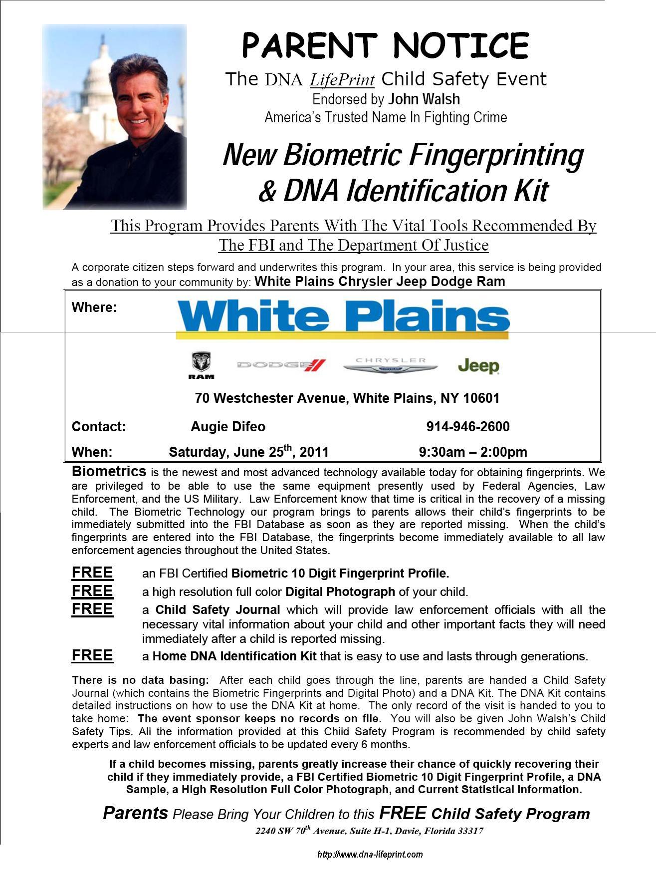 70 Westchester Ave White Plains Ny The Best White 2018