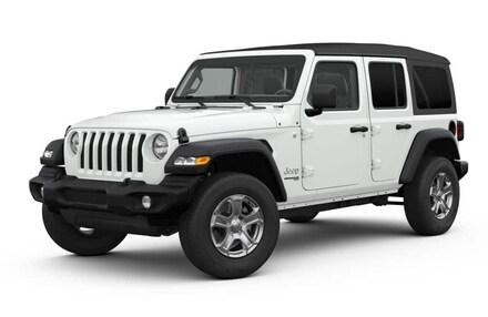 2018 jeep grand cherokee trackhawk 4x4 for sale white. Black Bedroom Furniture Sets. Home Design Ideas