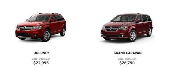 Build Your Own Dodge >> Build Price Your New Vehicle White Plains Chrysler Dodge