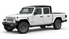 2020 Jeep Gladiator For Sale in White Plains