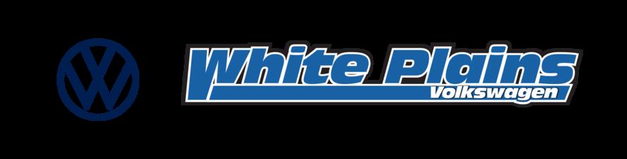 White Plains VW