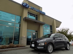 2019 Hyundai Kona SEL SUV For Sale in White River JCT., VT