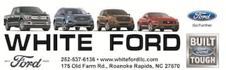 White Ford LLC