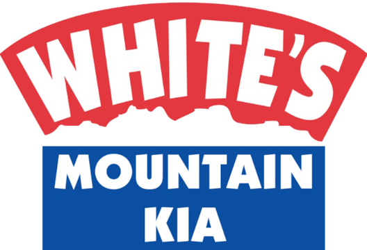 White's Mountain Kia