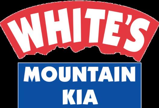 White's Mountain Kia