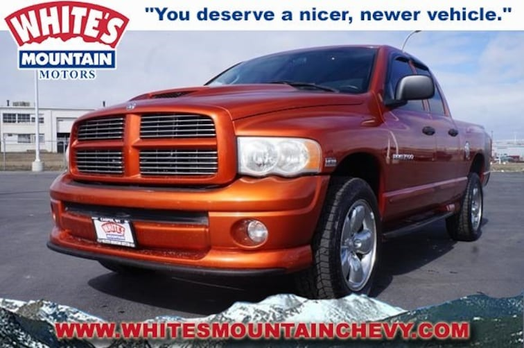 2005 dodge ram 1500 automatic transmission fluid capacity