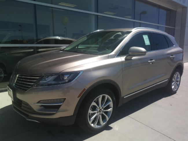 University Motors Columbia Sc >> Whites University Motors Best Upcoming Car Release