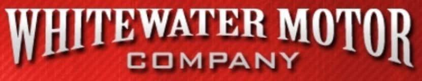 White Water Motor Company